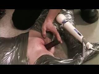 The Mummification Of Leilia