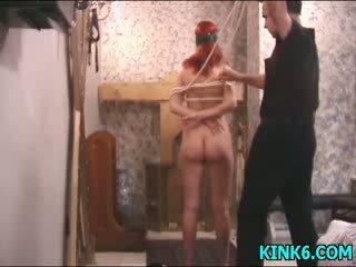 great kinky porno, hottest bizzare clip, all bizarre