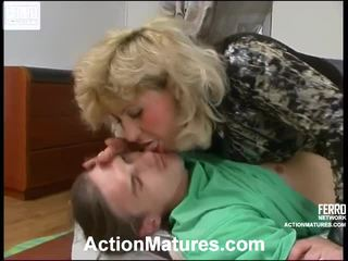 see hardcore sex nice, see blowjobs, ideal blow job see