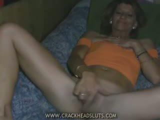 porntube-anal-sex-videos-sex
