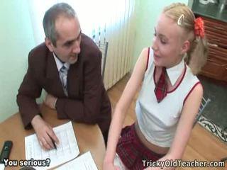 controleren tiener sex mov, alle tieners, zien rondborstige blonde katya vid