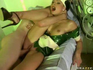 hardcore sex nóng, ass tốt đẹp nóng, đẹp anal sex nhất