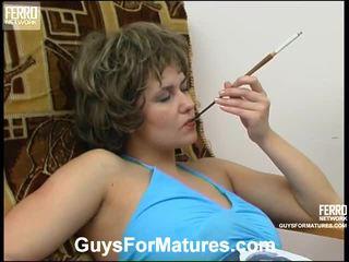 ideaal hardcore sex tube, kijken pijpen, vers blow job vid