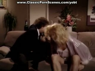 see group sex scene, vintage video, full hairy pussy thumbnail