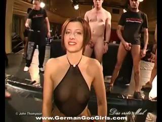 watch cumshots, all blowjob action fun, cock sucking