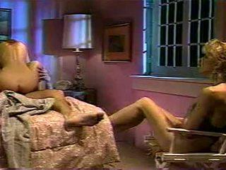 qualität porno schön, sehen brünette sehen, echt babes heißesten