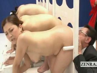 Порно онлайн japan show