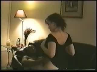 vriend, groot creampied porno, online wijnoogst seks