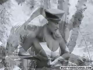 more big boobs fucking, online babe clip, check masturbation posted
