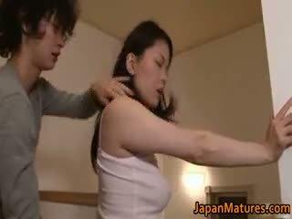 full brunette you, best japanese ideal, big boobs