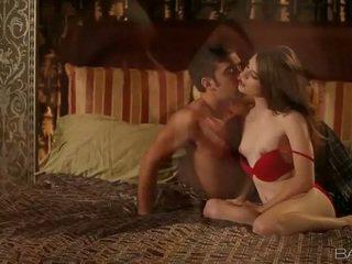 hardcore sex ideal, check oral sex, online suck more