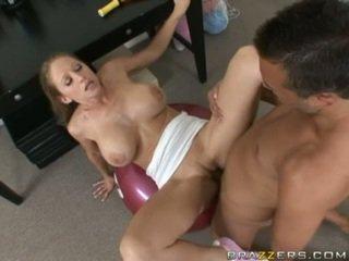 controleren hard fuck porno, heetste porno modellen, nominale pornoactrice film