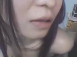 alle webcams neuken, u aziatisch