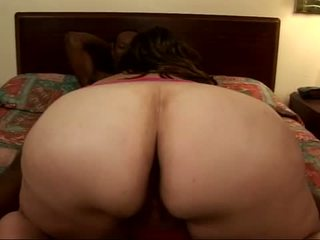 kwaliteit brunette tube, groot mollig porno, heet lepel video-