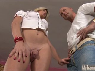 vol groot seks, hq shemale, online tranny
