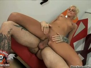 Bitchy Honey Christine Alexis Sits Her Wet Cum Hole On A Thick Jock And Loves It
