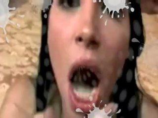 thirsty cumslut poppers xxxedition xxx