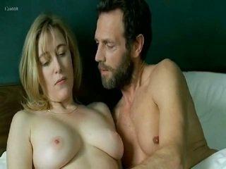 plezier neuken, hardcore sex film, meest hard fuck