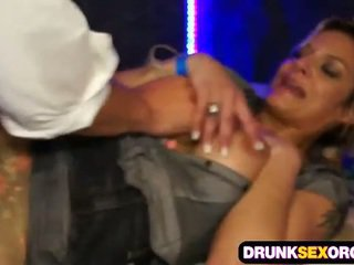 all group fuck, online group sex watch, any doggy style