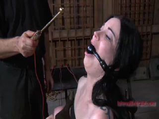 rated extreme clip, check humiliation thumbnail, ideal bdsm