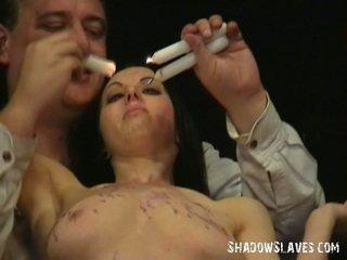 check torture see, pornstar fresh, ideal bdsm