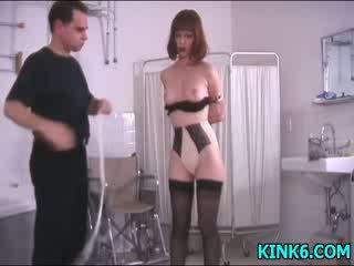 vers porno, nieuw pervers video-, heet buis