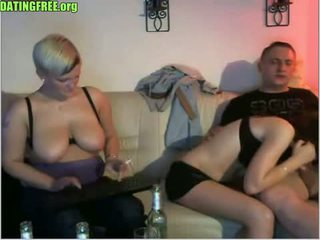 amateurs tube, zien swingers, gratis horny