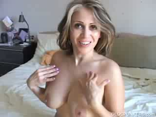 full porn tube, new big action, free tits