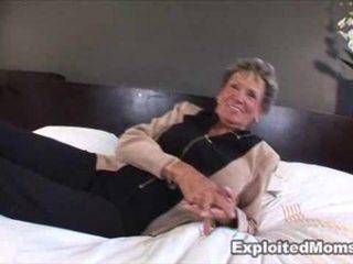 anal sex porn, granny porn, anal porn, interracial porn