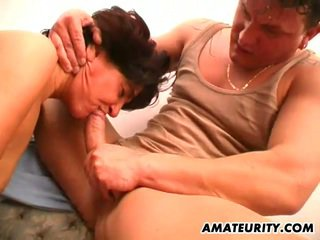 hot hardcore sex ideal, hq oral sex most, suck quality
