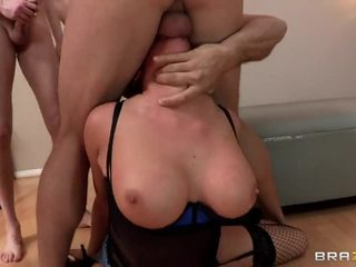 quality brunette mov, ideal fucking, all white fucking