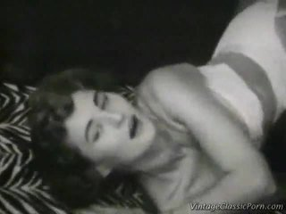 controleren kut neuken, milf sex, u milf neuken neuken