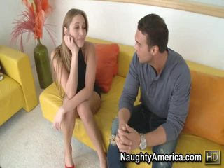 rated blow job movie, hard fuck tube, adorable
