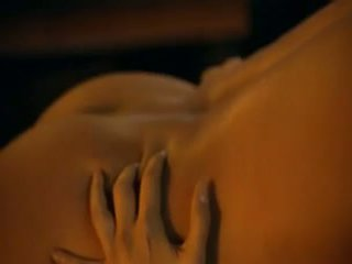 celeb neuken, seks, nominale neuken porno