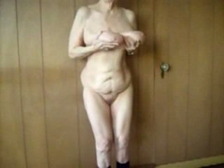 more softcore free, big tits check, watch mature real