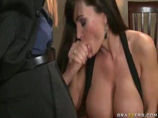 voll hardcore sex heißesten, große schwänze mehr, blowjob überprüfen