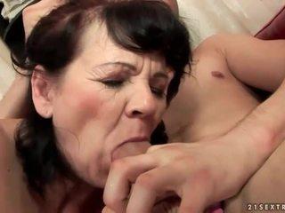 hardcore sex mov, orale seks film, een zuigen gepost