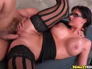 hardcore sexo grátis, big boobs, mais quente grandes mamas