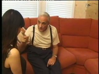alle over de knie spanking kanaal, spanking film, whipping vid