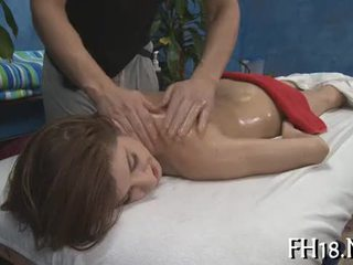 young tube, booty movie, rated sucking