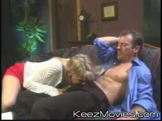 Randy Spears - Orifice Politics - Scene 5 - Lord Perious