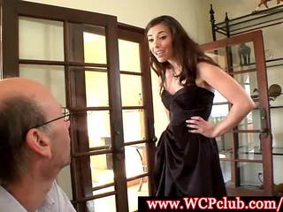 Casey Calvert cheats with bbc