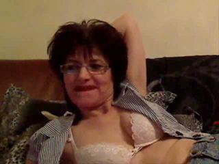 check tits fresh, webcam fun, new solo
