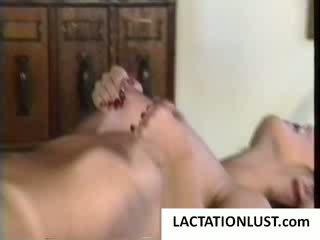 porno, titten beobachten, kinky