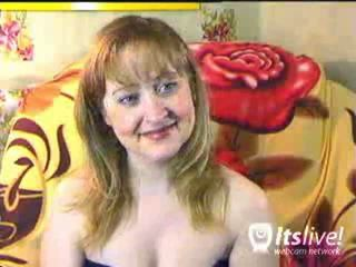 Famous Its Live Shows Nice Collection Of Webcam Sex Obscene Clips