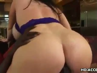 bigtits great, new ass fucking free, huge tits any