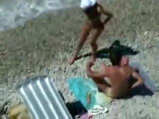 hot amateur sex most, real voyeur fun, any videos