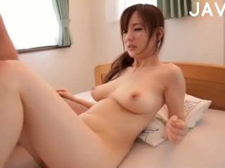 check brunette real, japanese watch, blowjob hot