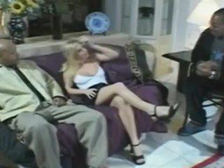 deepthroat seks, meer assfucking klem, dubbele penetratie vid