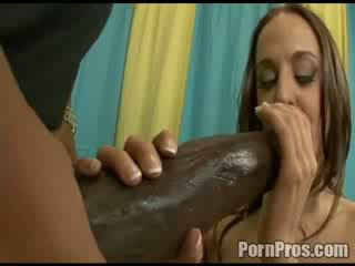 cock, fucking new, more suck quality